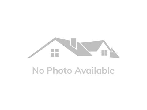 https://laurarae.themlsonline.com/minnesota-real-estate/listings/no-photo/sm